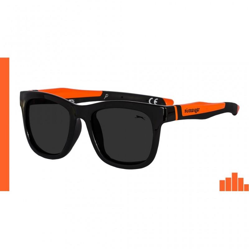 SL100 C1 2-Çocuk Güneş Gözlükleri-Slazenger