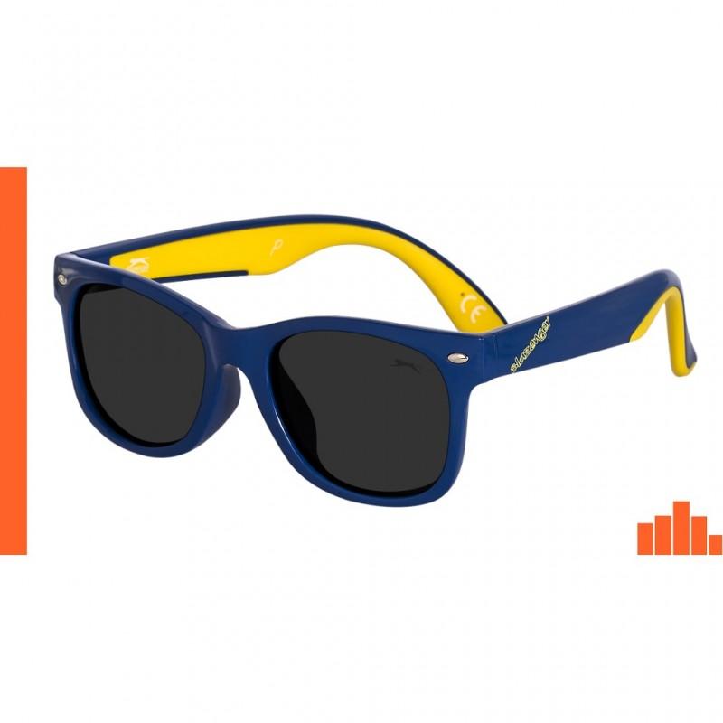 SL100 C2-Çocuk Güneş Gözlükleri-Slazenger