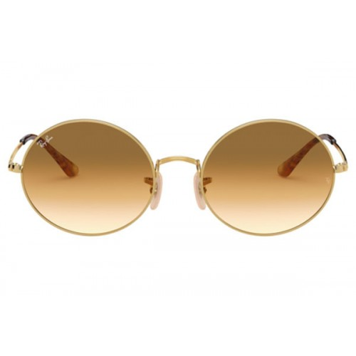 Ray-Ban RB1970 914751 OVAL--