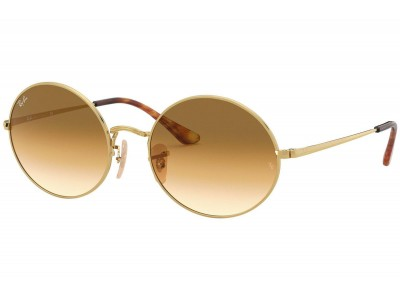 Ray-Ban RB1970 914751 OVAL