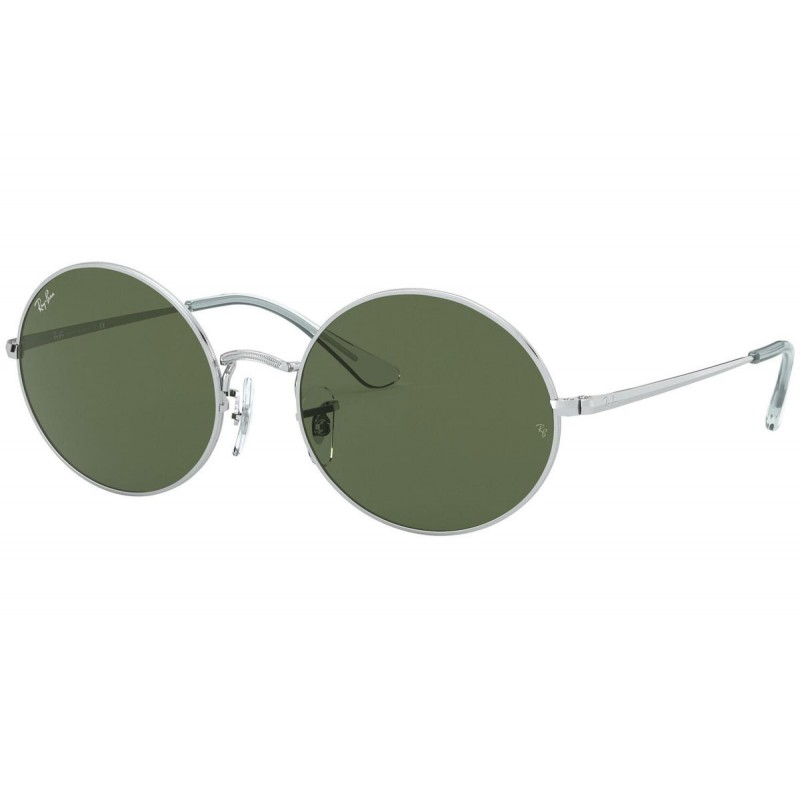 Ray-Ban RB1970 914931 OVAL--