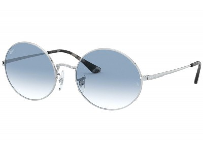 Ray-Ban RB1970 91493F OVAL