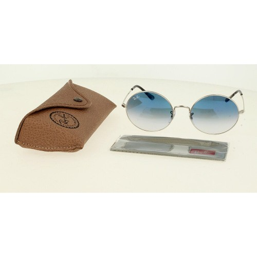 Ray-Ban RB1970 91493F OVAL--