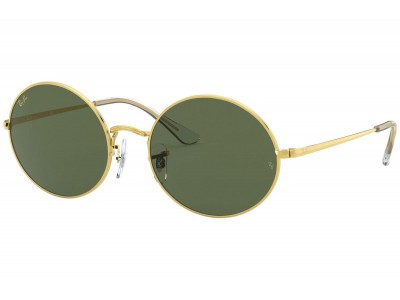 Ray-Ban RB1970 919631 OVAL