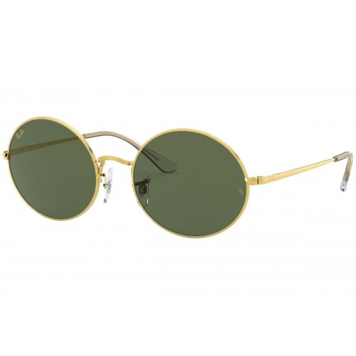 Ray-Ban RB1970 919631 OVAL--