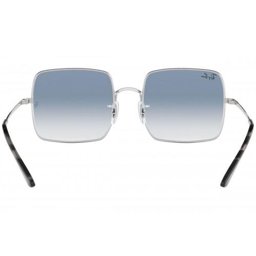 Ray-Ban RB1971 91493F-Güneş Gözlükleri-Ray-Ban