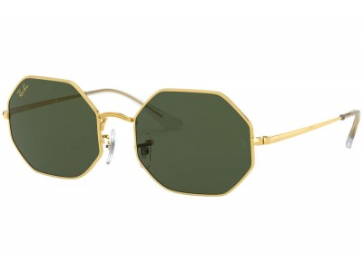 Ray-Ban RB1972 919631 OCTAGON