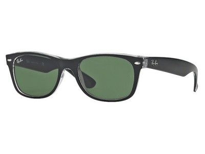 RB2132 6052 NEW WAYFARER