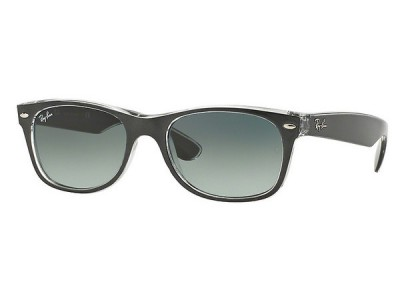 RB2132 614371 NEW WAYFARER