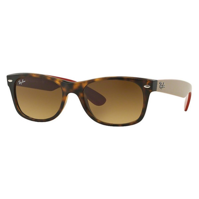 RB2132 618185 NEW WAYFARER--
