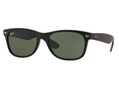 RB2132 6182 NEW WAYFARER