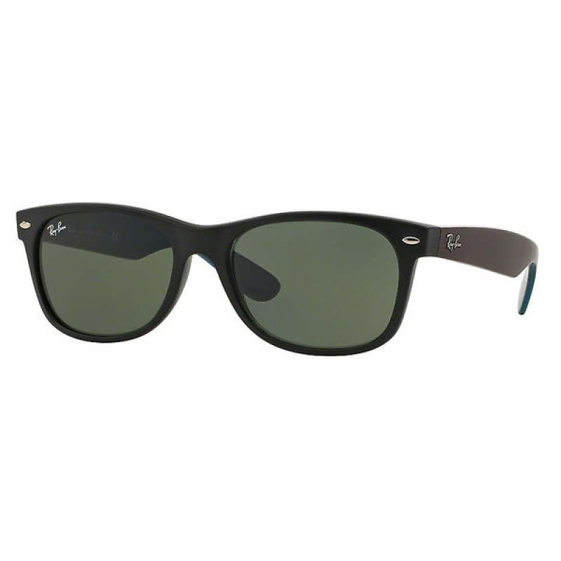 RB2132 6182 NEW WAYFARER--