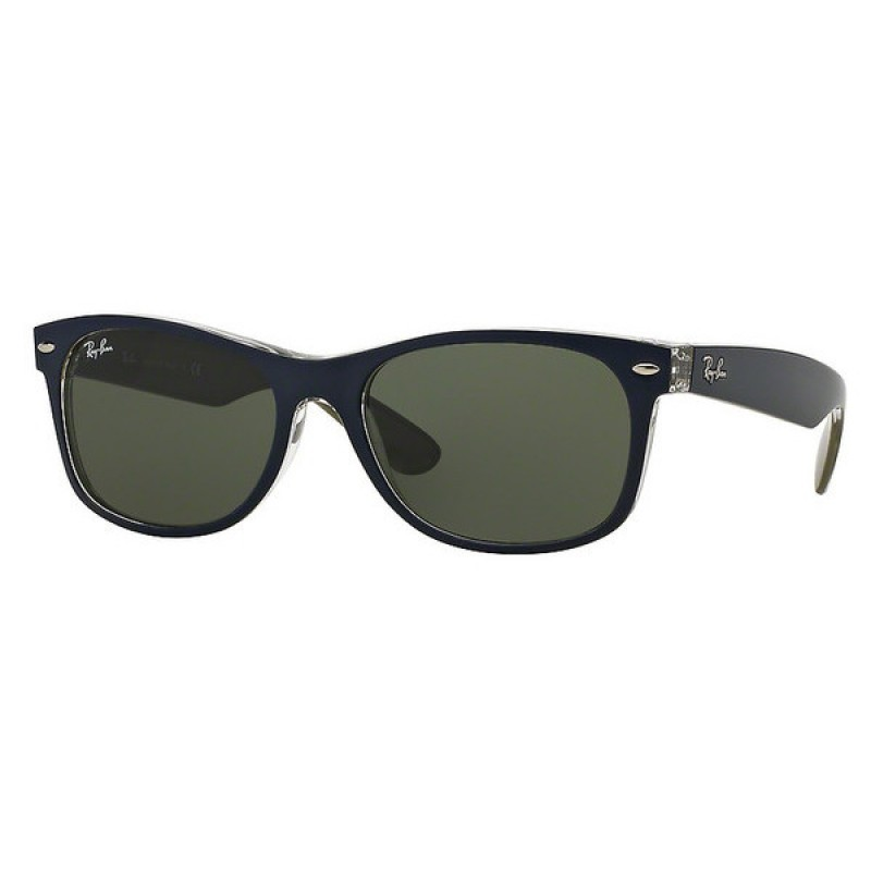 RB2132 6188 NEW WAYFARER--
