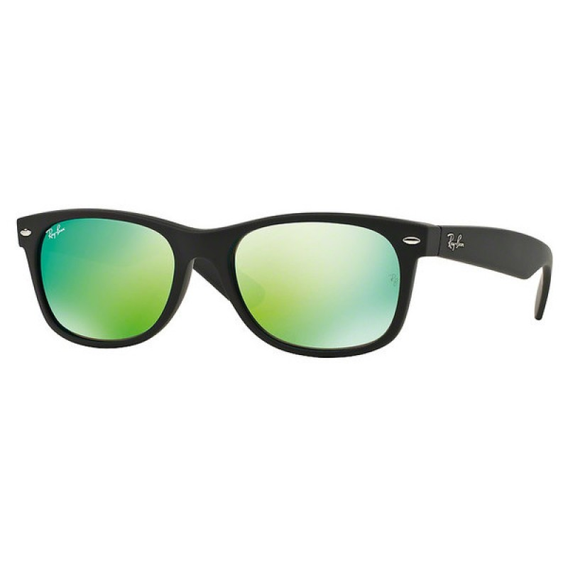 RB2132 622/19 NEW WAYFARER--