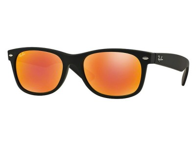 RB2132 622/69 NEW WAYFARER