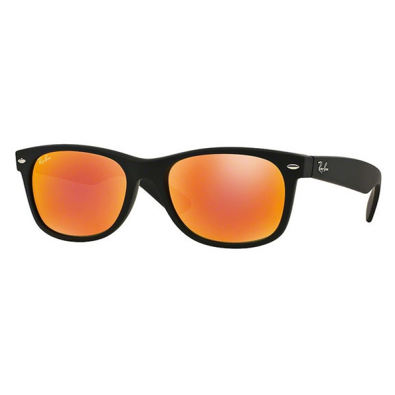 RB2132 622/69 NEW WAYFARER--