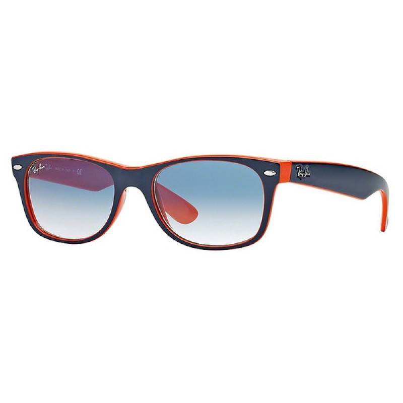 RB2132 789/3F NEW WAYFARER--