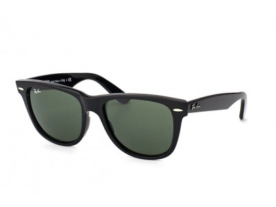 Ray-Ban RB2140 901 WAYFARER LARGE