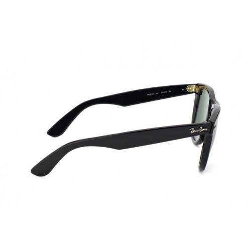 Ray-Ban RB2140 901 WAYFARER LARGE-Güneş Gözlükleri-Ray-Ban