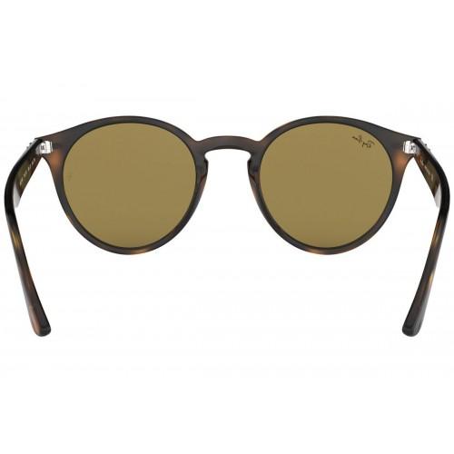 Ray-Ban RB2180 710/73-Güneş Gözlükleri-Ray-Ban