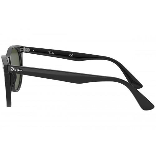 Ray-Ban RB2185 901/31 WAYFARER Lİ-Güneş Gözlükleri-Ray-Ban