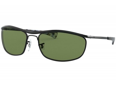 Ray-Ban RB3119M 918214 OLYMPIAN I DELUXE