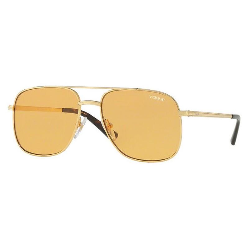 VO4083S 280/7-Güneş Gözlükleri-Vogue