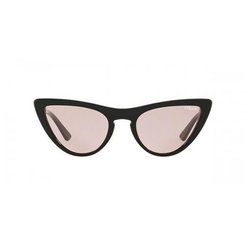 VO5211S W44/5-Güneş Gözlükleri-Vogue
