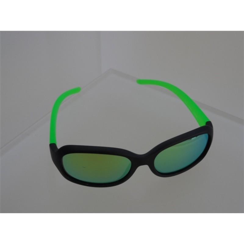 Ben.X BX9505 COL.M0688 AYNALI POLARİZE-Çocuk Güneş Gözlükleri-Ben.X