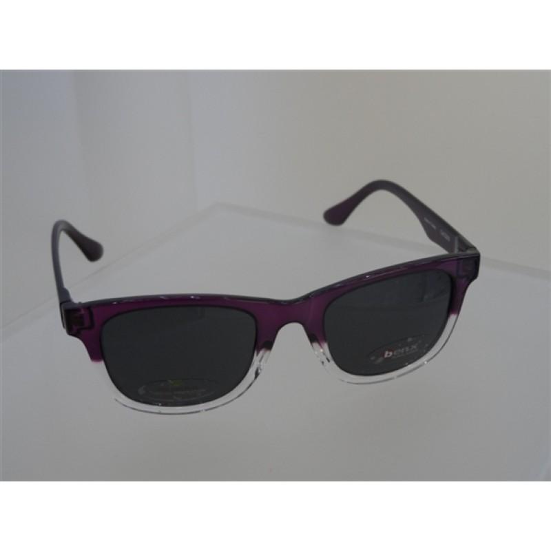 Ben.X BX9507 COL.D203 POLARİZE-Çocuk Güneş Gözlükleri-Ben.X