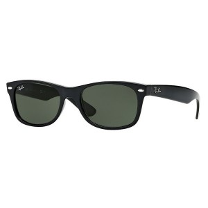 RB2132 901 SMALL NEW WAYFARER