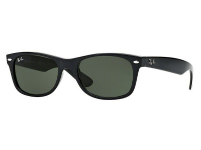 Ray-Ban RB2132 901L NEW WAYFARER