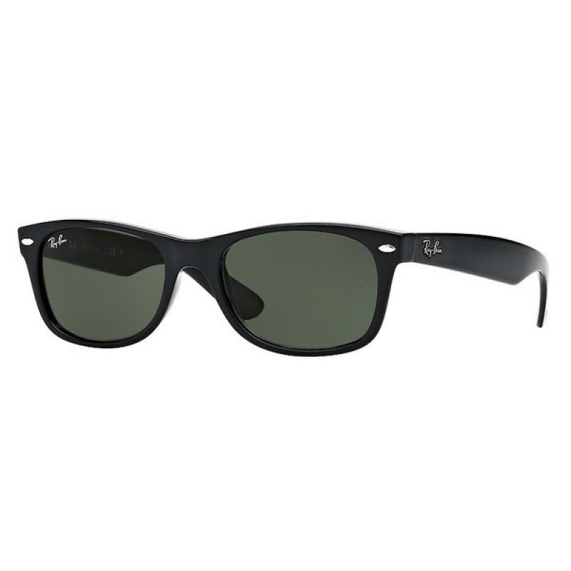 RB2132 901L NEW WAYFARER-Güneş Gözlükleri-Ray-Ban