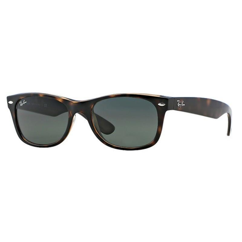 RB2132 902 NEW WAYFARER-Güneş Gözlükleri-Ray-Ban