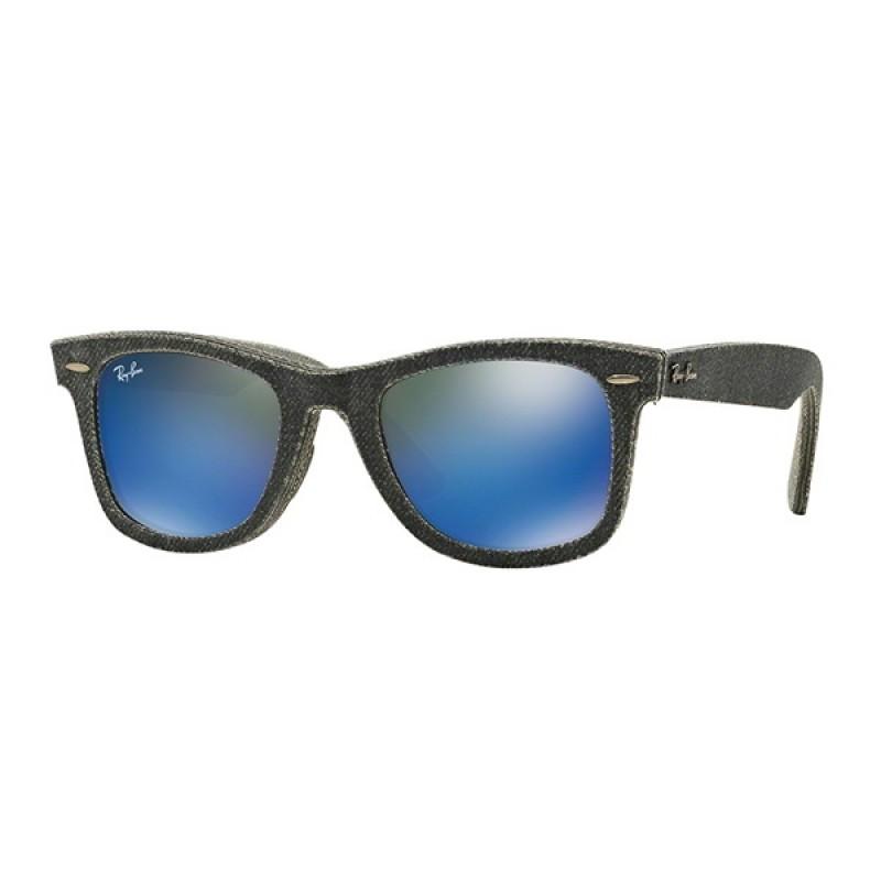 RB2140 119268 WAYFARER DENİM-Güneş Gözlükleri-Ray-Ban