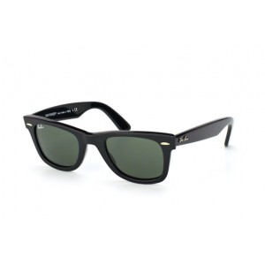RB2140 901 SMALL WAYFARER