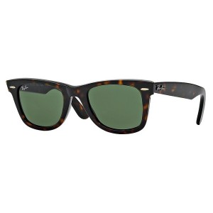 RB2140 902 SMALL WAYFARER