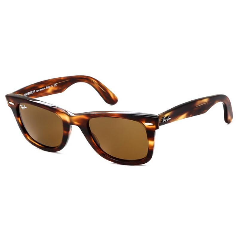 RB2140 954 WAYFARER-Güneş Gözlükleri-Ray-Ban