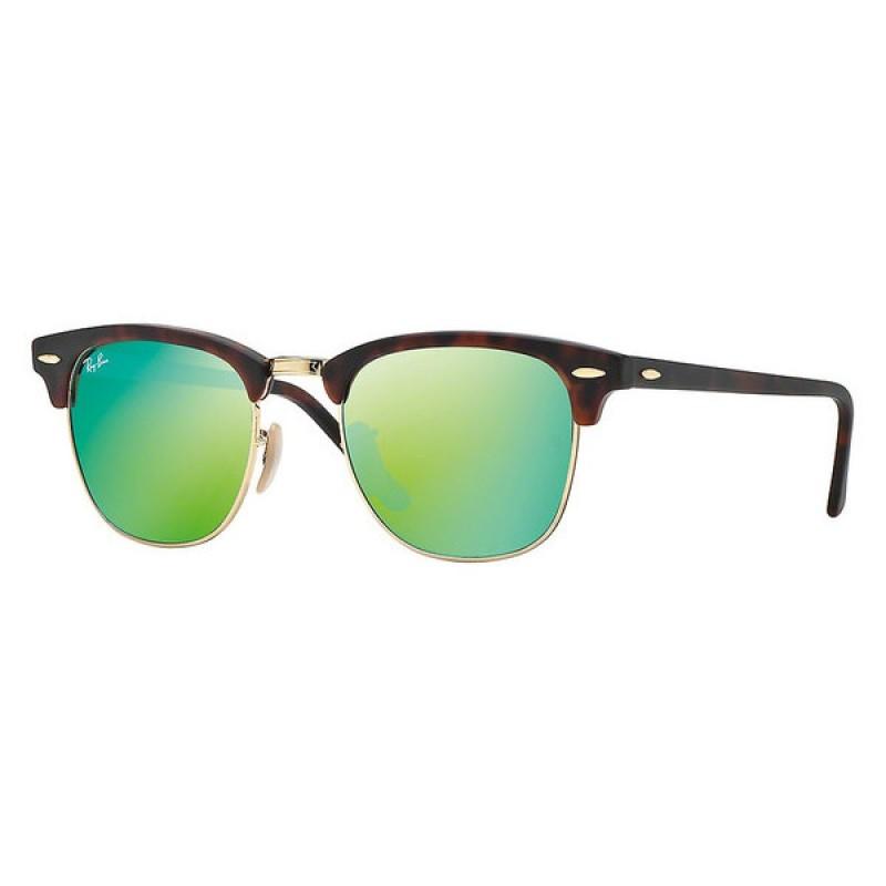 RB3016 1145/19-Güneş Gözlükleri-Ray-Ban