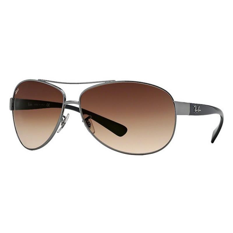 RB3386 004/13-Güneş Gözlükleri-Ray-Ban