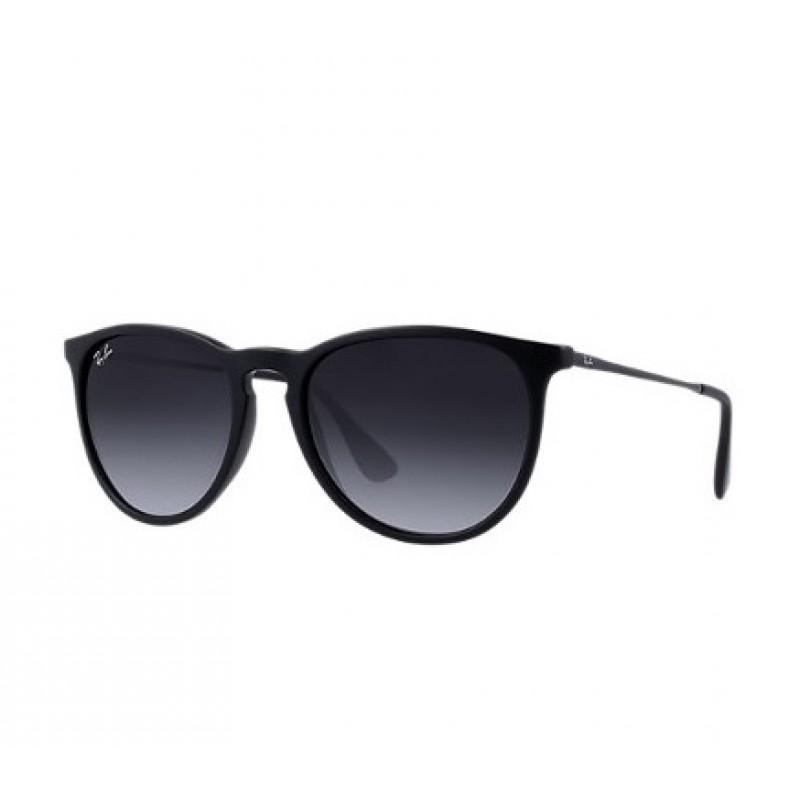 RB4171 622/8G ERIKA-Güneş Gözlükleri-Ray-Ban