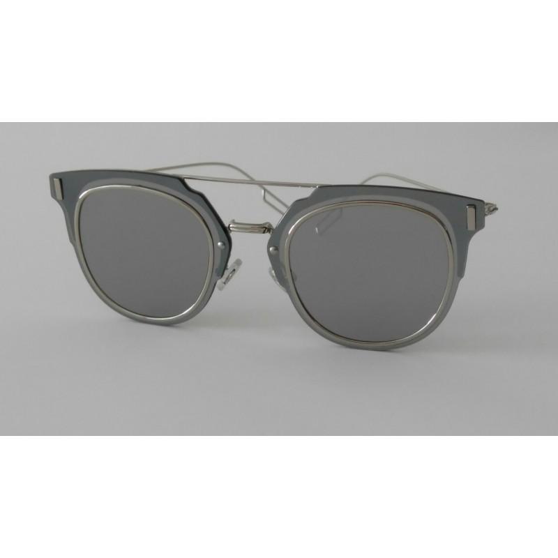 TT7285 C89-Güneş Gözlükleri-Top Ten