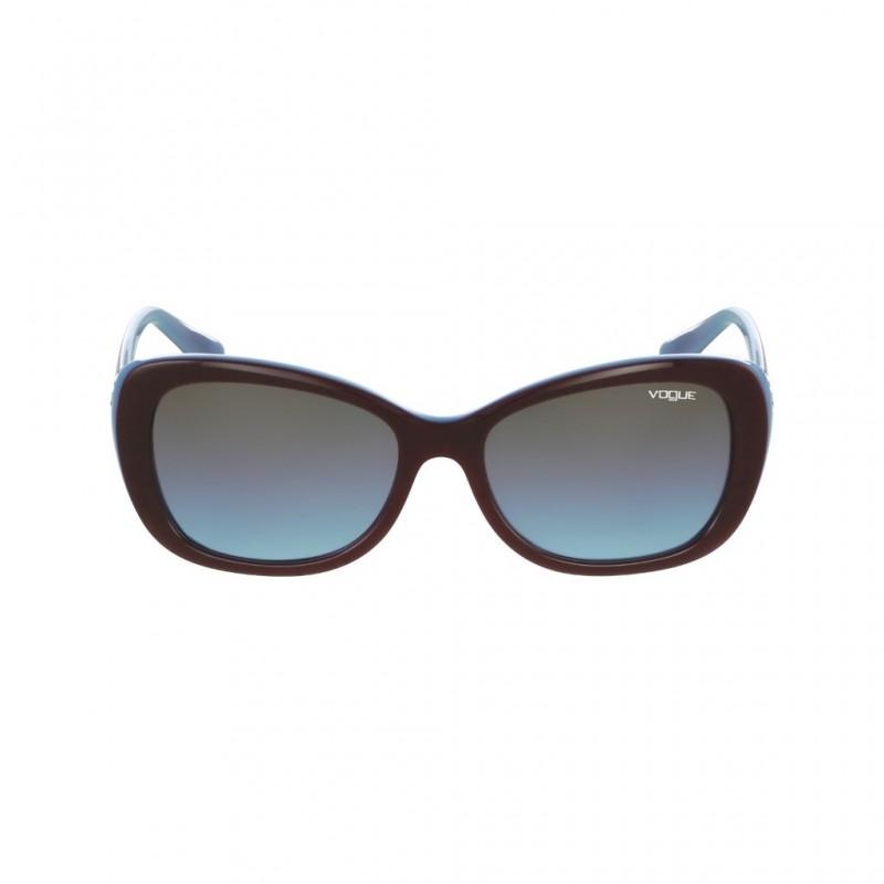 Vogue Güneş Gözlüğü Fiyatları