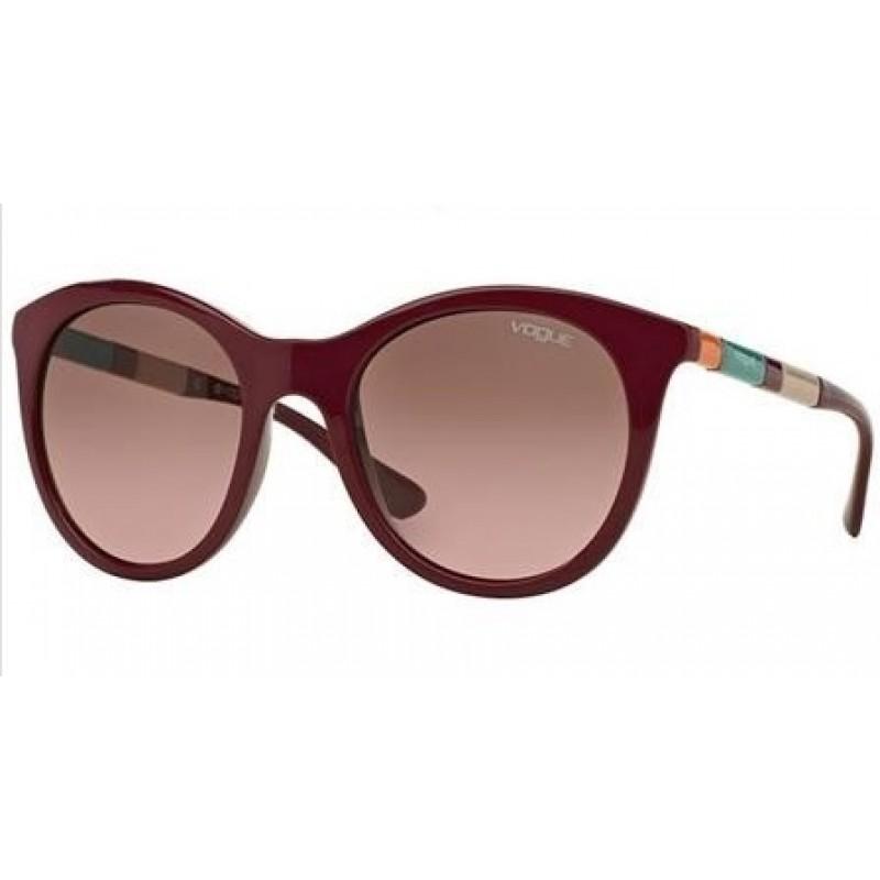 VO2971S 2324/14-Güneş Gözlükleri-Vogue