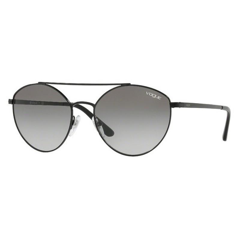 VO4023S 352/11-Güneş Gözlükleri-Vogue