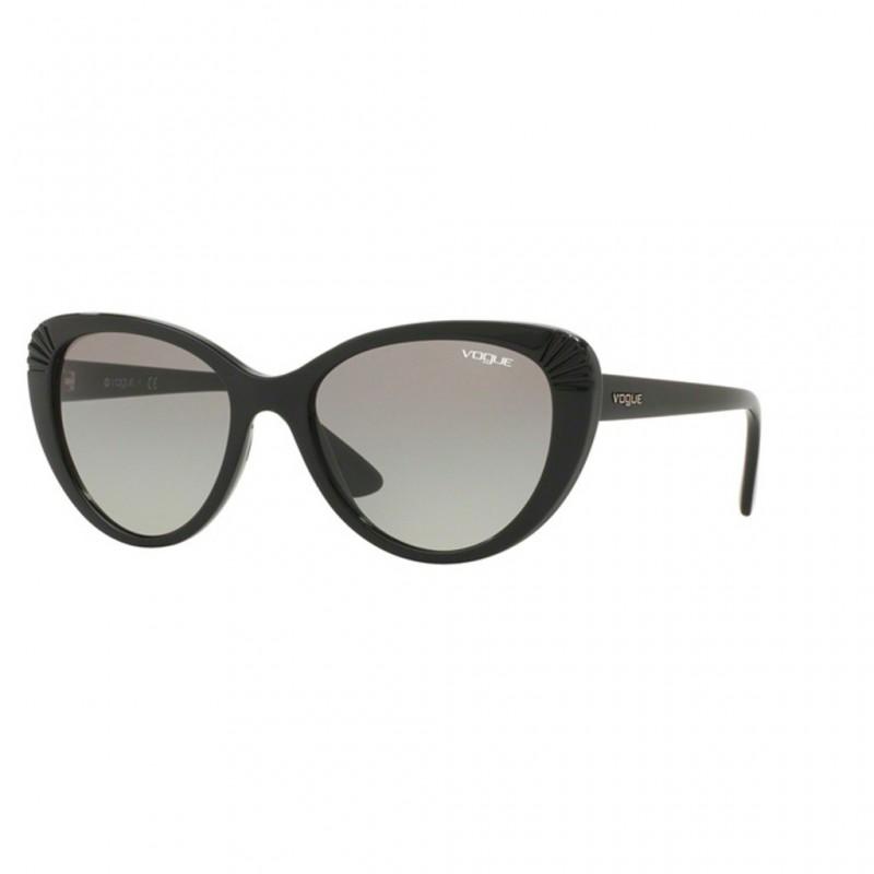 VO5050S W44/11-Güneş Gözlükleri-Vogue